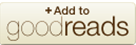 Add to Goodreads Logotransparent