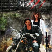 Review of Apocalyptic Moon (After the Bane)