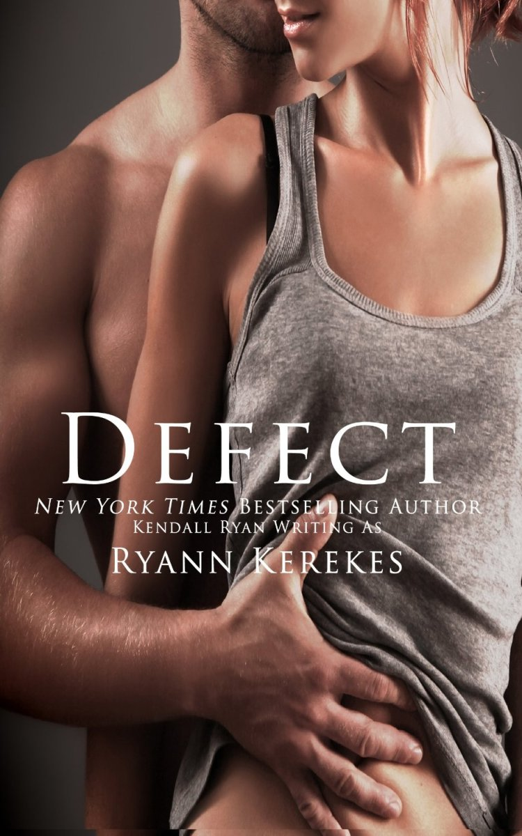 Review of Defect