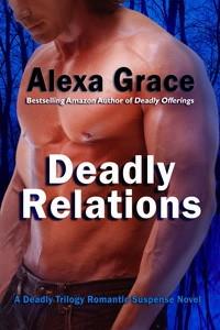 deadlyrelations200x300