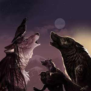 evening-howling-werewolves-6156567-936-936