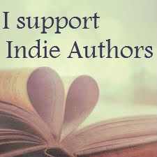 indie-books