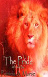 PrideBookCoverSnagit