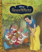 SnowWhiteLarger