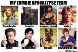 zombieapocalypseteam