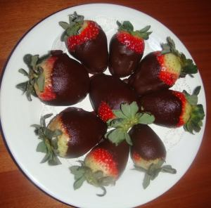 64strawberries