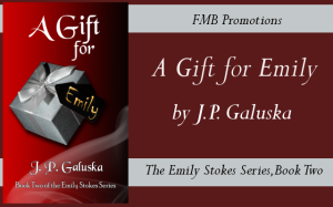 A Gift for Emily Review Tour Banner