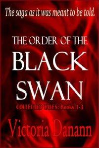 blackswan-cover