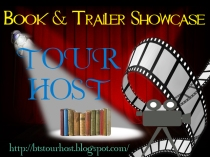 Book and Trailer Showcase Tour Host