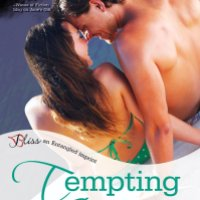 Review of Tempting Cameron: A Lone Pine Lake Novel # 2
