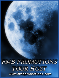 FMB Promotions Tour Host
