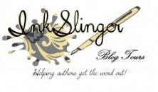 InkSlingerBlogTours