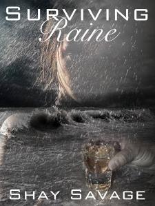 SurvivingRaine_1600x2128-13