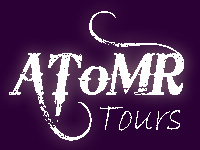 AToMR Tours Button