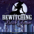 Bewitchingbooktourslogo
