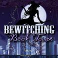 Bewitchingbooktourslogo