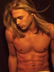 blondsexyguy