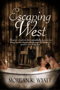 Cover_Escaping West