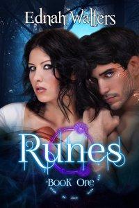 Runes cover