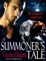 Summoners Tale