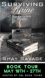 surviving-raine-sidebar-banner-cbl-book-tours