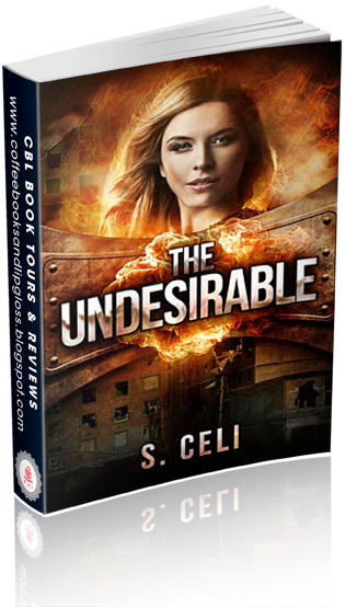 the-undesirable