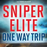 Review of New Release Sniper Elite: One-Way Trip