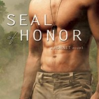 Review of SEAL of Honor (HORNET # 1) by Tonya Burrows