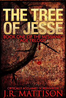 The Tree of Jesse