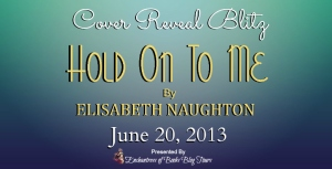 Hold On To Me Cover Reveal Banner FINAL