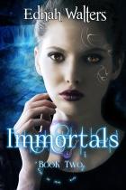 immortalsgirl medium