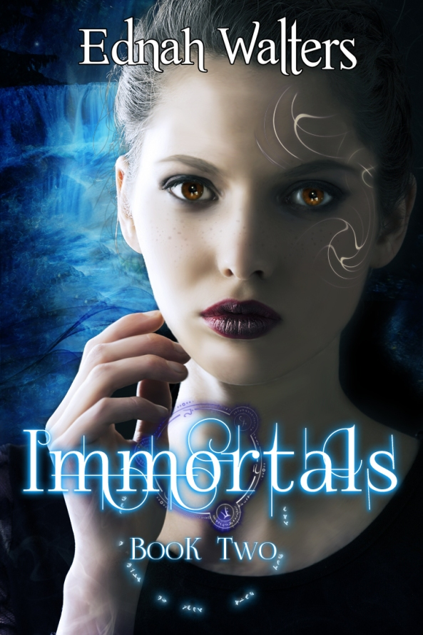 immortalsgirl medium