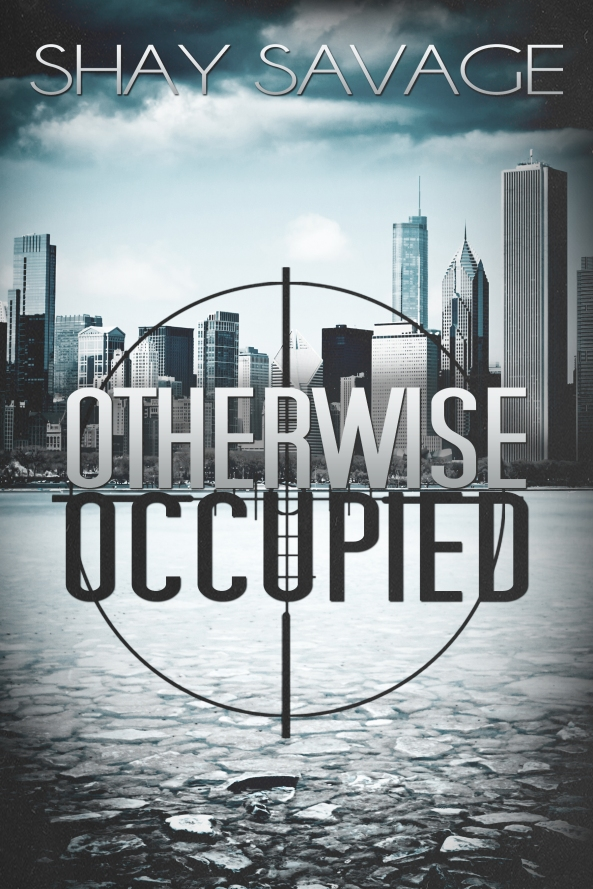 OtherwiseOccupiedFinal