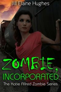 zombie-apple
