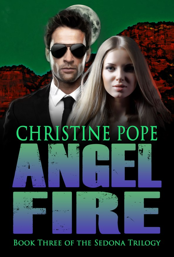 Angel_Fire_amazon