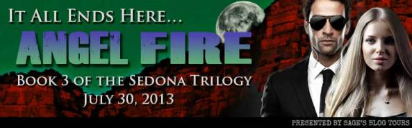 Angel_Fire_book_blitz_banner