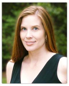Author Bio Pic (1)