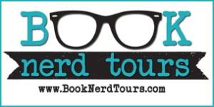 Book Nerd Tours