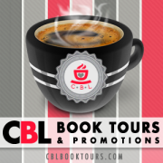 cbl_tours_button