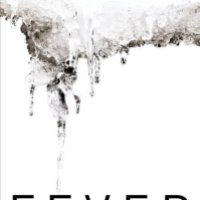 Guest Blogger: Review of Fever (The Breathless Trilogy, Book 2)