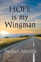 Hope is My Wingman