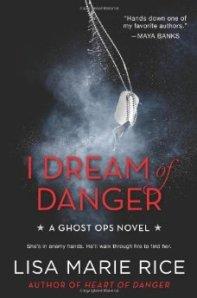 DreamofDangerbookcover