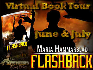 Flashback Button June-July 300 x 225