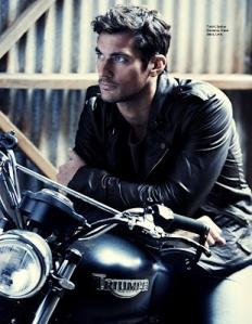 goodlookingbiker