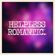 helplessromantic
