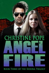 Angel_Fire_amazon