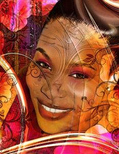 Author-Tigris-Eden-Avatar-232x300
