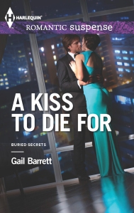 Cover_A Kiss to Die For