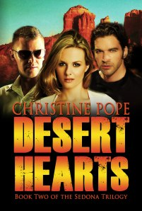 Desert_Hearts_amazon