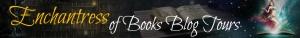 Enchantress of Books Blog Tours.jpg (1)